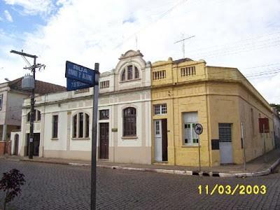 Casa 500